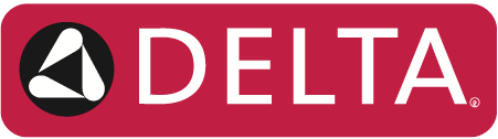 Delta Faucets Logo