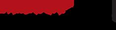 Hardware Resources Logo