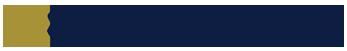Luminance Brands Logo