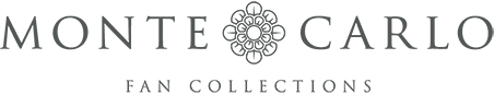 Monte Carlo Fan Collection logo