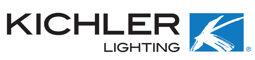kichler-lighting-logo