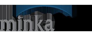 minka aire logo