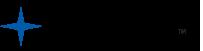 progress-lighting-logo